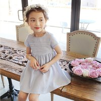 batik summer dresses - The Section Summer Skirts Korean Dress the girls Lovely girls dress