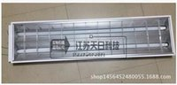 Wholesale Hot selling CXYG74 high efficient energy saving fluorescent lamp