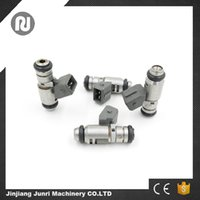 Wholesale Marelli Fuel Injector Nozzle IWP179 for renault