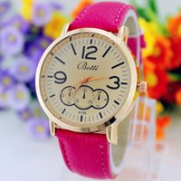 auto stores online - JECKSION ladies gold watches womens bracelet new white watch women ladies leather band brand best online watches store