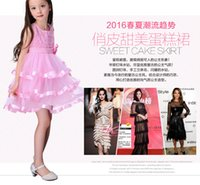 Cheap 2016 Pageant Dresses For Girls Jewel Long Sleeve Flower Girl Dresses For Toddlers Teens Kids Formal Wear Birthday Party Communion Dresses