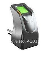 Wholesale Excellent USB Fingerprint Reader Sensor Capturing Reader Fingerprint scanner ZK4500 Free SDK