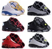 Wholesale China Retro Basketball Shoes Men s Outdoor Quality Sneakers Black China Sports Replicas Man Shoe