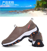 Wholesale faddish sole upper linking for men sport such as outdoor running climbing best style made in china low price