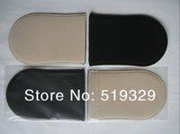 Wholesale Self tan mitt Applicator of Tanning lotions spray tan Cheap