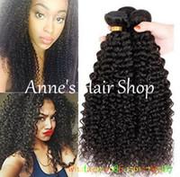 Cheap Peruvian Virgin Hair Jerry Curl Deep Wave Curly Hair 1 Bundles Peruvian Curly 7a Afro Kinky Curly Hair Curly Weave Human Hair