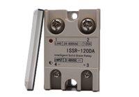 Wholesale auto voltage adjust SSR ISSR DA