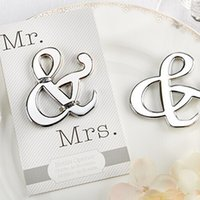 Unique Wedding Gifts Under USD100 : Wedding Souvenir Free Shipping Silver Wedding Souvenir under USD100 ...