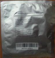 Wholesale 34 cm g Cryolipolysis Anti Freezing antifreeze Membrane freezefat pads for cryolipolysis machine zeltiq