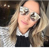 Beach beach discount - M130 Sunglasses Women fashion hot high quality original box new arrival brand designer luxury promotional discount lady eyewear