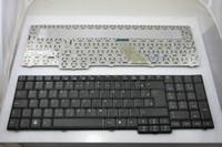 acer br - New BR Laptop keyboard for Acer Aspire Travelmate Black Brazililian NSK AFE1B