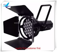 auto show models - 4pcs car show light led lighting for car exhibition super bright x10w model of FT A