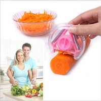 Cheap 3 in 1 peeler grater slicer cooking tools vegetable Fruit potato cutter Kitchen Tool Helper Chopper Hot sale