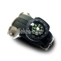 Wholesale Diving Underwater Scuba North Micro Attachable Compass