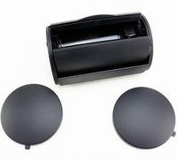 assembly trays - OEM Black ABS Plastic Rear Ash Tray Ashtray Assembly For VW Jetta Bora Golf MK4 J0 J0857962H J0863359E J0 H