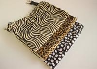 Wholesale 2017 little Pet Supplies hammock cat sleeping bag dog cages hammock cat sofa cat bed blanket