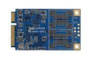 Wholesale Kingfast F9M GB mSATA SSD For DELL Lenovo Y460 E220S Thinkpad Acer HP Laptop Mini PC Tablet PC intel samsung Gigabyte
