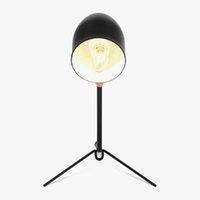 bedroom nightstands - Serge Mouille Table Lamp Desk Lamp Moder Table Lamp Used in Bedroom nightstand office Guaranteed