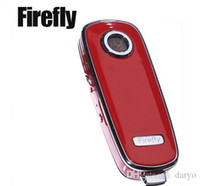 Wholesale 2016 Firefly Vaporizer TC No burning fire fly wax dry herb vaporizer pen herbal vaporizer vapor electronic cigarette vs Titan