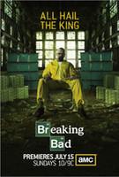 bad lighting - 22 quot X35 quot inch Hot Sale Breaking Bad Season Movie The human body art silk Poster Custom ART PRINT