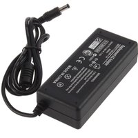 Wholesale 5 mmx2 mm Replacement AC Adapter Power Supply Charger Cord for Toshiba V A W Laptop Notebook For ASUSHot New Arrival