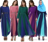 sari - sari ethnic clothing muslim dress india saris pakistan clothing colors chiffon material dresses