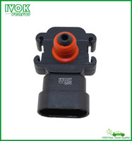 Wholesale Brand New Bar MAP Sensor For Buick Cadillac Chevy Chevrolet GMC Hummer Oldsmobile Pontiac