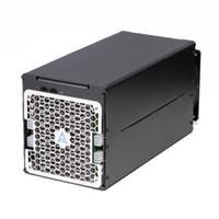 bitcoin - Bitcoin Mining Machine RJ45 Alavon A6 Bitcoin miner T T G SHA256 miner Better Than AntMiner