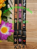 auto mobile business - NEW fashion HAR Auto car Lanyards mobile phone article straps cm for business gift