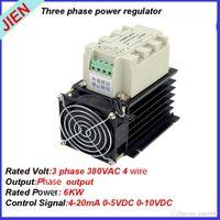 auto packaging machine - auto multi function packaging machine thyrdistor power regulator SCR3 KW