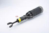 Wholesale A6 C5 B Allroad Quattro Avant Air suspension shock absorber Z7698507