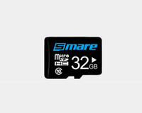 Wholesale Smare Brand Memory Card Micro SD Card GB Real Capacity Class10 High Speed MircoSD Card for Action Camera