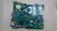 Cheap Free shipping 08FDW5 Motherboard For Dell inspiron 15R n5110 Notebook Mainboard Motherboards Cheap Motherboards Cheap Motherboards