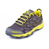 Wholesale New Mens Running Sneakers Sporting Shoes for Men Low Sport Running Shoes Women and Men Footwear Shoes Training Boots Accepted
