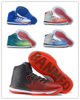 bans shoes - With Box New Jumpman Air Retro XXXI Mens Basketball Shoes Sneakers Banned s white red black blue white Running shoes for sale man
