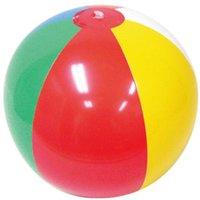 best inflatable swimming pool - Best seller CM Inflatable Swimming Pool Play Party Water Game Balloon Beach Ball Toy Jun20