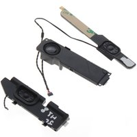 Wholesale High Quality Brand New Left and Right Internal Speaker for MacBook Pro quot A1278