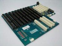 atx plate - Ipc board base plate cbp p4 rev b0 isa pci at atx
