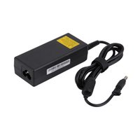 Wholesale New Replacement AC Charger Adapter W V A mm For HP Laptop For Compaq For ASUS Eletronic Hot