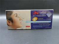 Wholesale Professional Nose Lift up Serum ML N Eyemed Nasal Bone Remodeling Beauty Nose upright moisturizer Nose Health Care