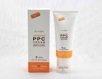 Wholesale Elitzia LIPOESSE PPC CREAM for Beauty Salon Body Slimming Shaping Fat Burning