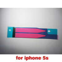 adhesive removal - Original New Battery Removal Sticker Adhesive Strip for iPhone S with tracking number
