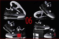anniversary baskets - Basketball Shoes Retro VI Laser LAB TH ANNIVERSARY Cheap Price nline Retro Sneakers Outdoors Athletics Shoes