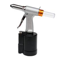 air rivet tool - Pneumatic Air Riveters High Quality Industrial Pneumatic Air Riveter Gun Rivets mm mm mm mm claw Air Riveting Tools