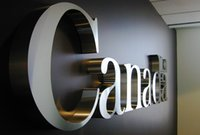 Wholesale Custom sign metal stainless steel mirror finish letter number logo outdoor signage