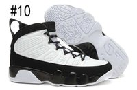 Wholesale Air Retro Basketball Shoes Retro Anthracite Barons Sport Runner Outdoor Sale In