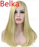 african american short hairstyles pictures - 8AA wig The Brazilian remy hair Italian yaki African American full lace wig The picture color human hair brown Swiss lace