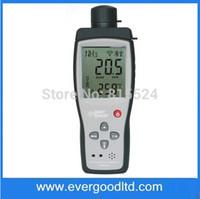 ammonia gas detectors - Portable Handheld AR8500 Ammonia Gas Detector NH3 AR