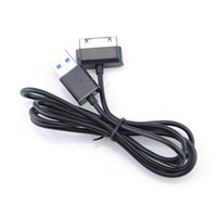 Wholesale M FT USB Data Charger Cable For Huawei MediaPad FHD Tablet Sync High Speed Transfer Charging Cable
