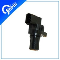 Wholesale 12 months quality guarantee TRANSMISSION SENSOR for MITSUBISHI LEGNUM VR4 OE No MD759164